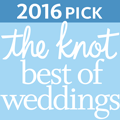 theknot-best-of-2016