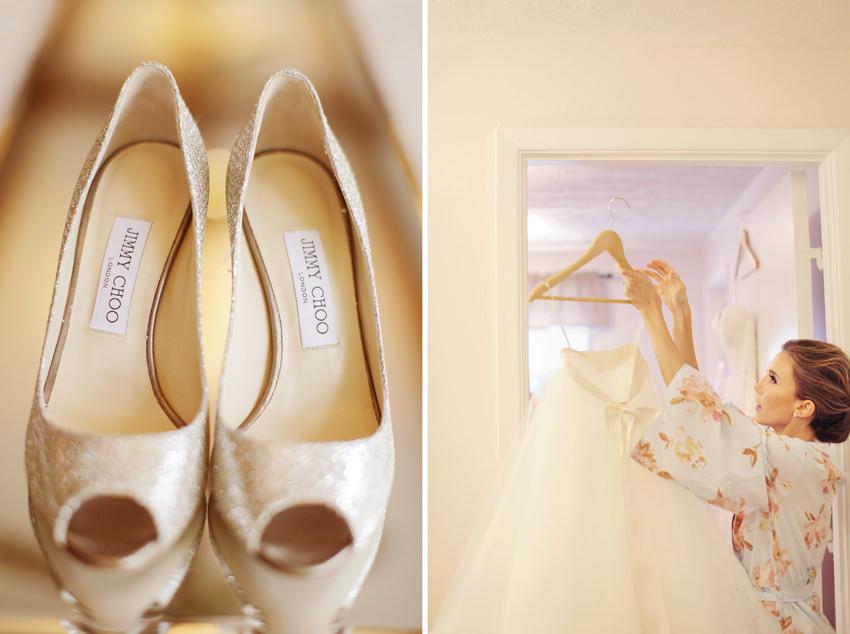 darby-house-wedding-photography-columbus-ohio-01