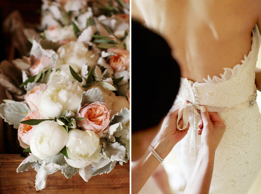 darby-house-wedding-photography-columbus-ohio-02