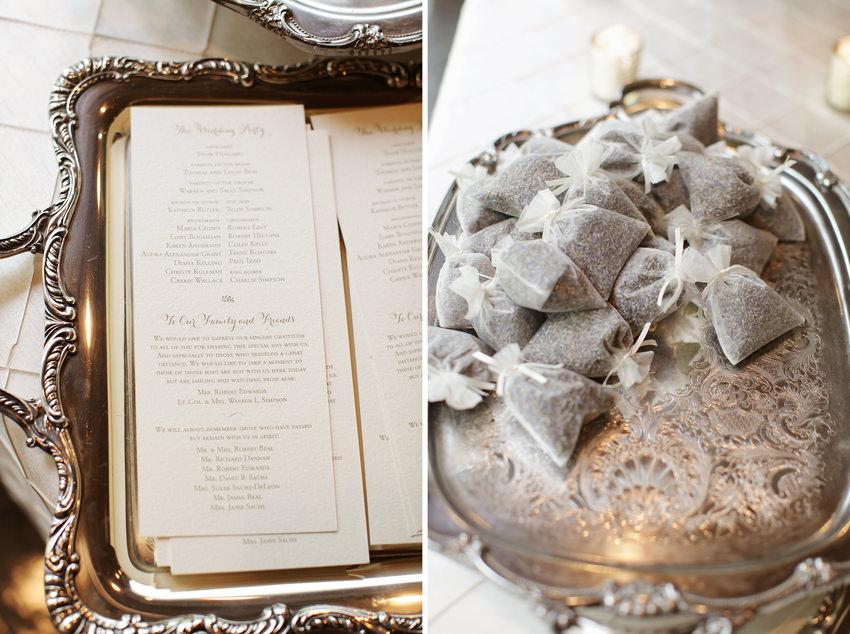darby-house-wedding-photography-columbus-ohio-03