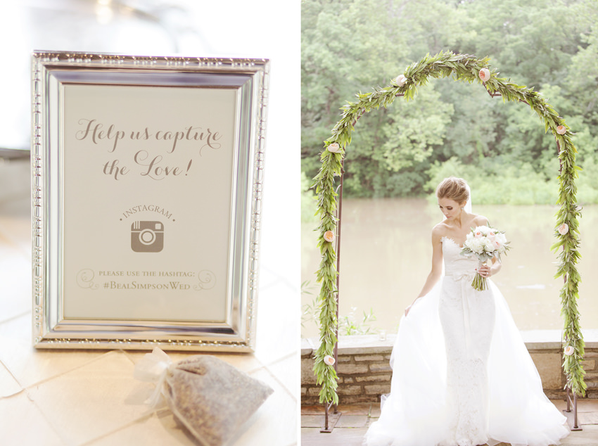 darby-house-wedding-photography-columbus-ohio-05