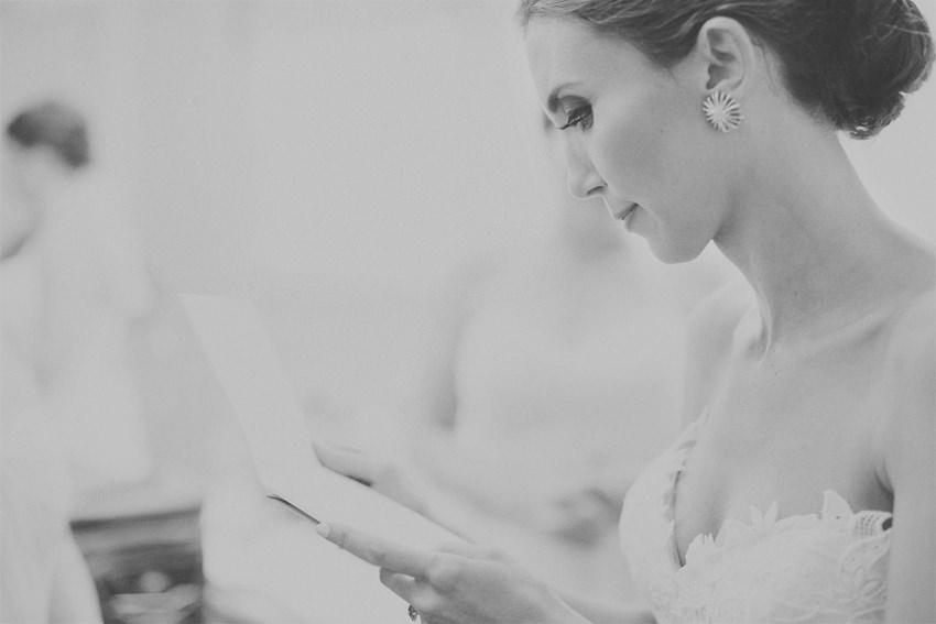 darby-house-wedding-photography-columbus-ohio-06