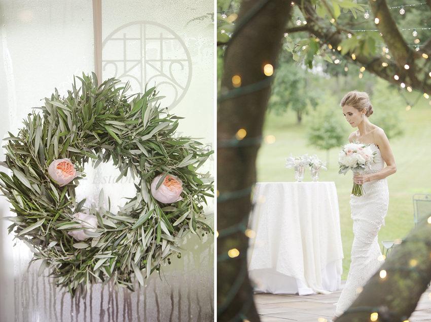 darby-house-wedding-photography-columbus-ohio-07