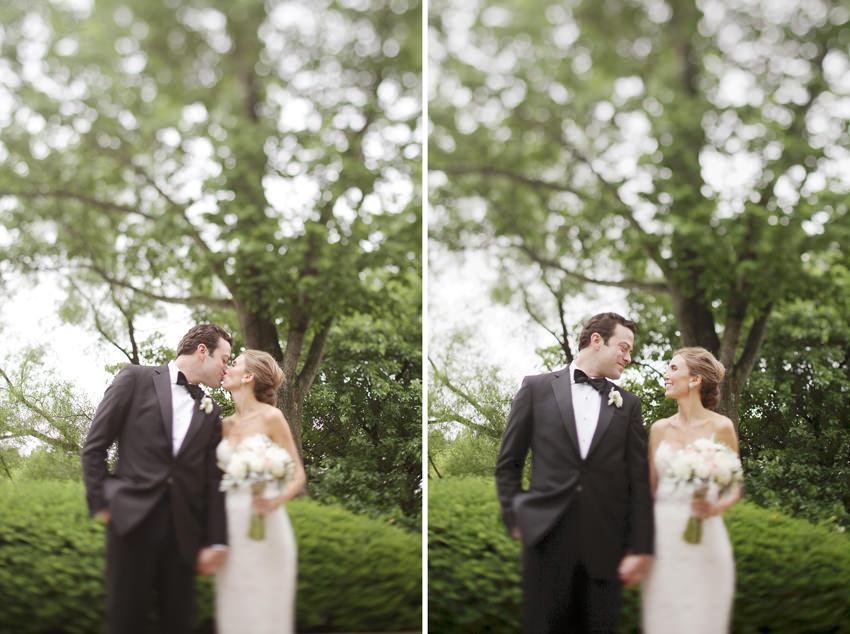 darby-house-wedding-photography-columbus-ohio-09