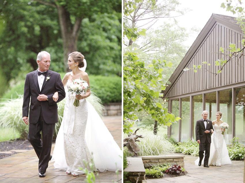 darby-house-wedding-photography-columbus-ohio-11