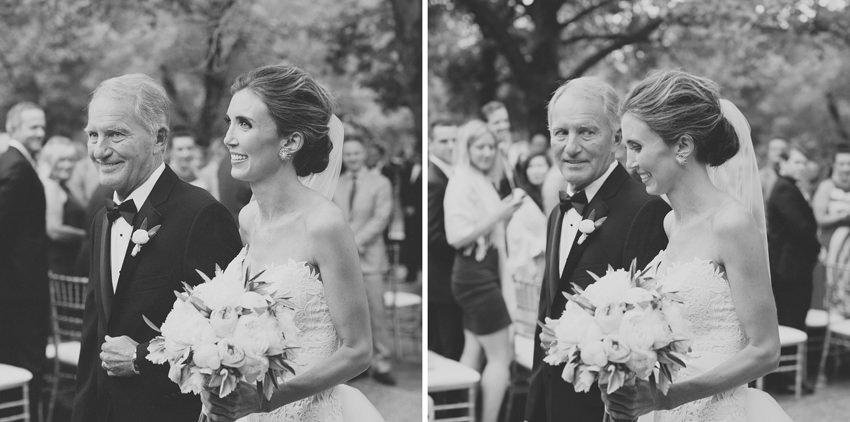 darby-house-wedding-photography-columbus-ohio-12
