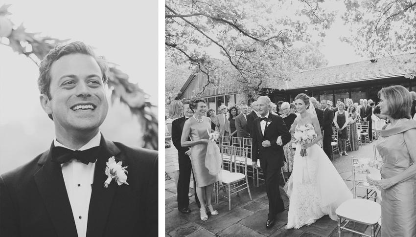 darby-house-wedding-photography-columbus-ohio-13