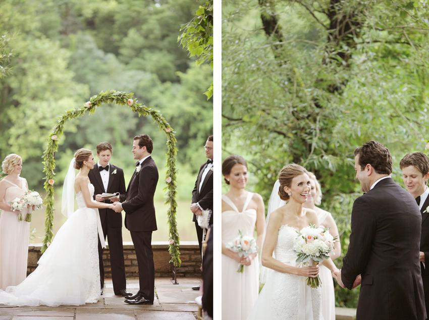 darby-house-wedding-photography-columbus-ohio-14