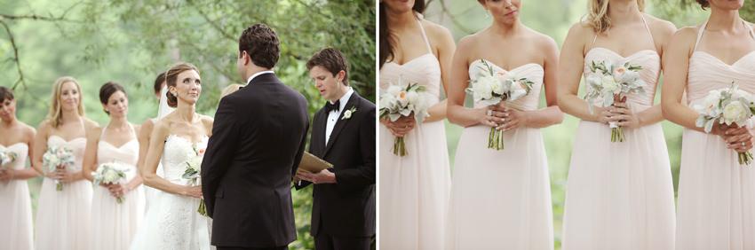 darby-house-wedding-photography-columbus-ohio-16