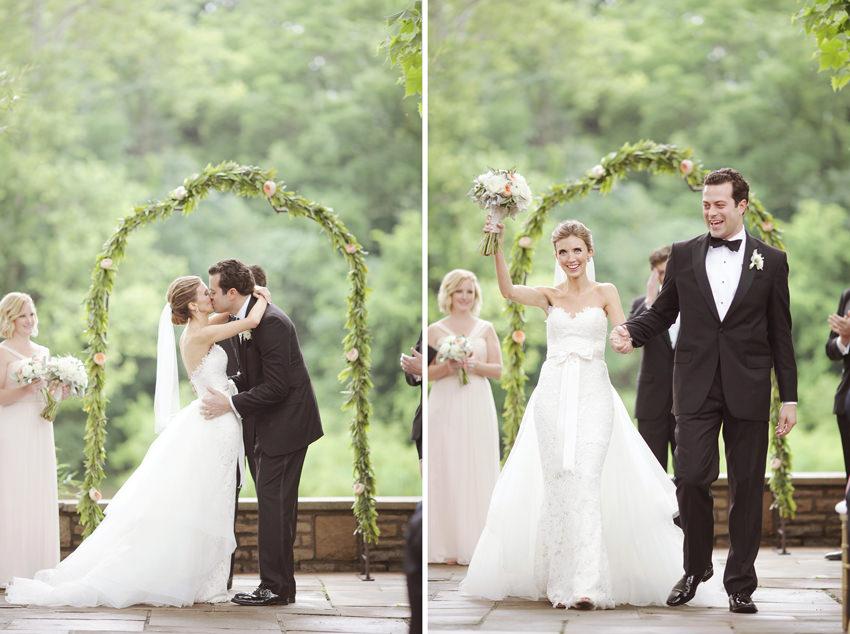 darby-house-wedding-photography-columbus-ohio-17