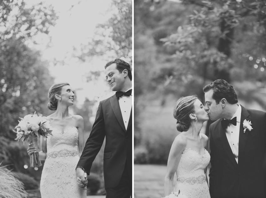 darby-house-wedding-photography-columbus-ohio-18