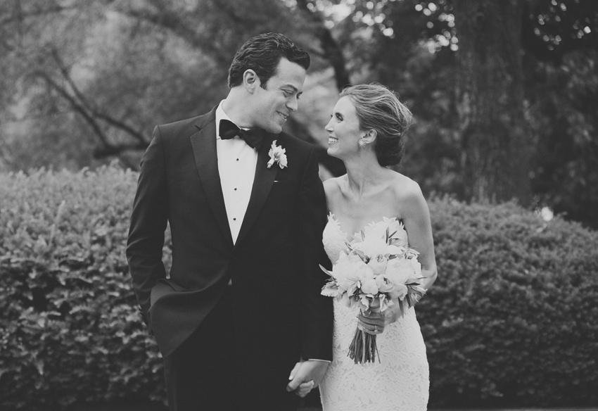 darby-house-wedding-photography-columbus-ohio-19