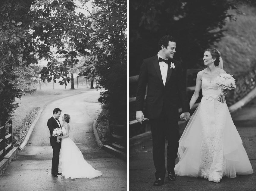 darby-house-wedding-photography-columbus-ohio-21