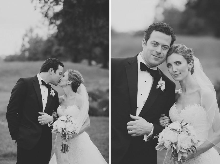 darby-house-wedding-photography-columbus-ohio-22