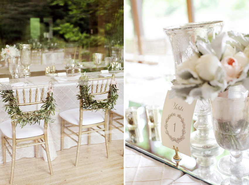 darby-house-wedding-photography-columbus-ohio-23