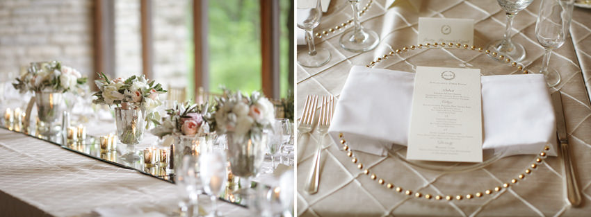 darby-house-wedding-photography-columbus-ohio-24