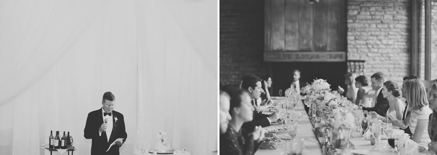darby-house-wedding-photography-columbus-ohio-25