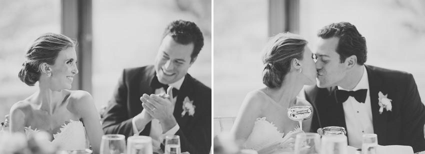 darby-house-wedding-photography-columbus-ohio-26
