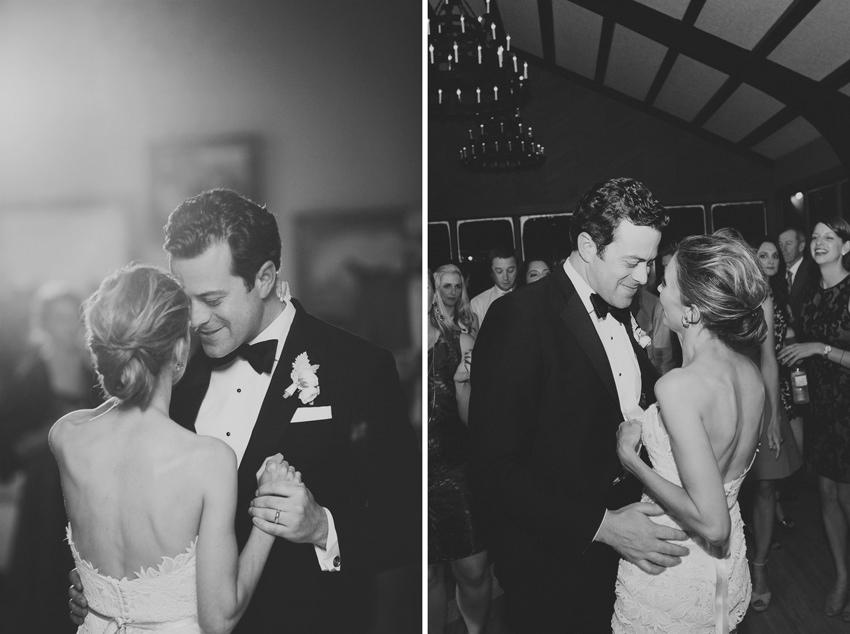 darby-house-wedding-photography-columbus-ohio-27