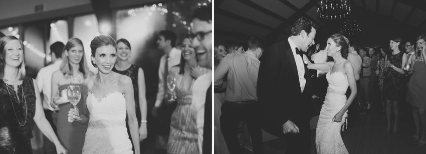 darby-house-wedding-photography-columbus-ohio-28