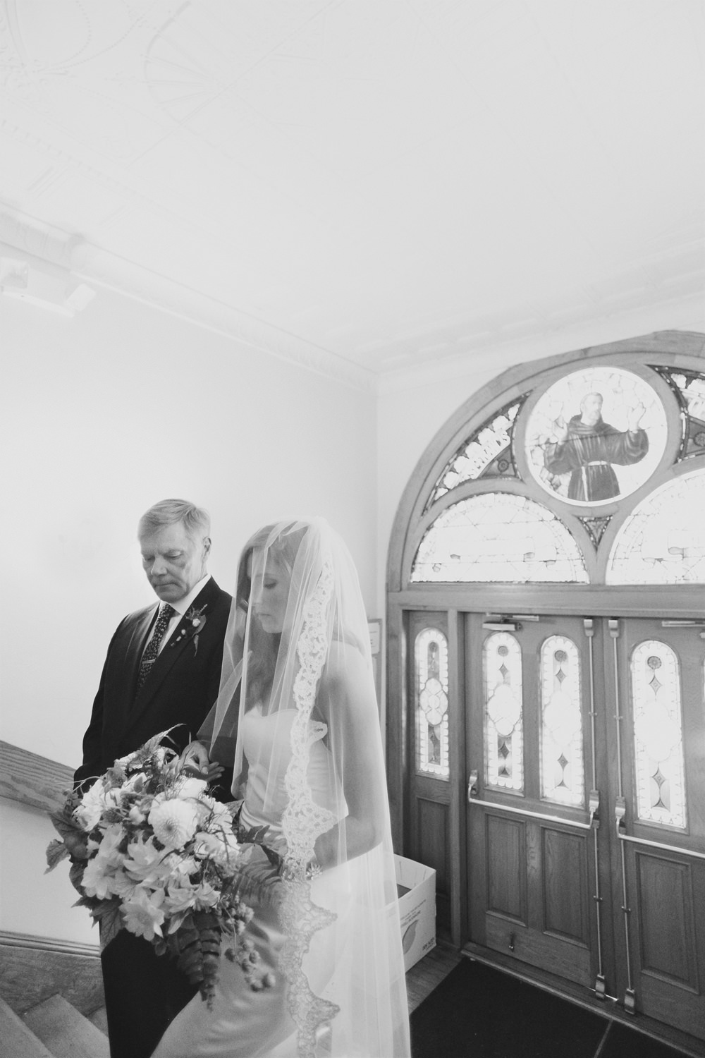 columbus-ohio-wedding-photography-06