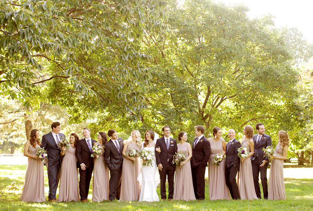 columbus-ohio-wedding-photography-12