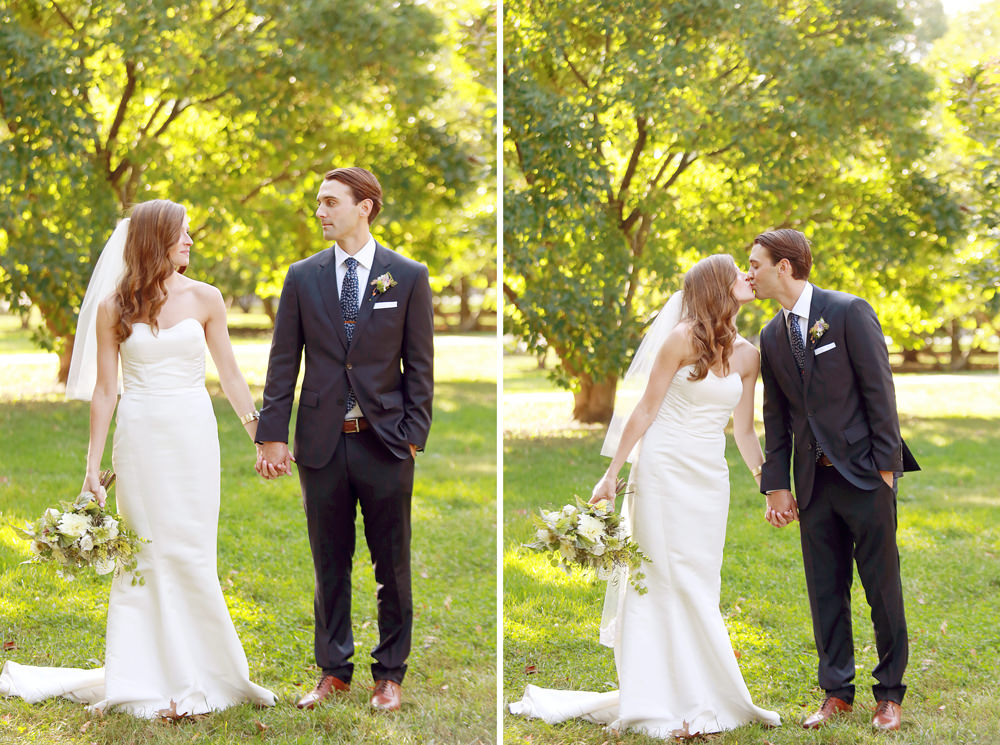 columbus-ohio-wedding-photography-15b