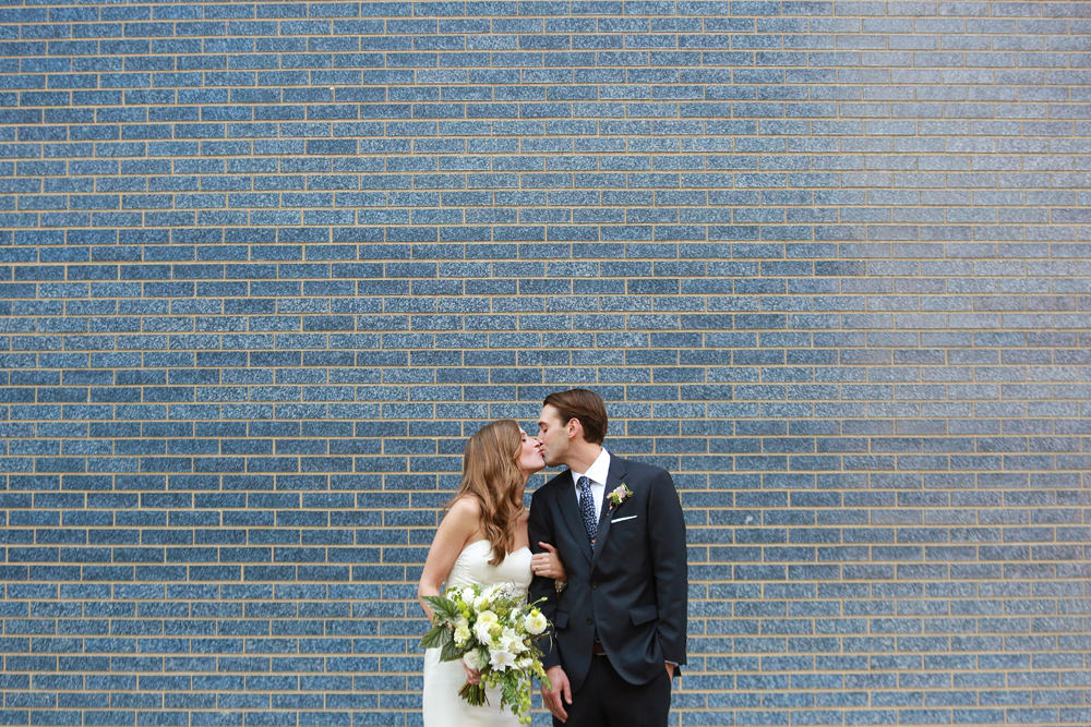 columbus-ohio-wedding-photography-17