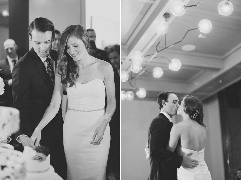 columbus-ohio-wedding-photography-le-meridien-25