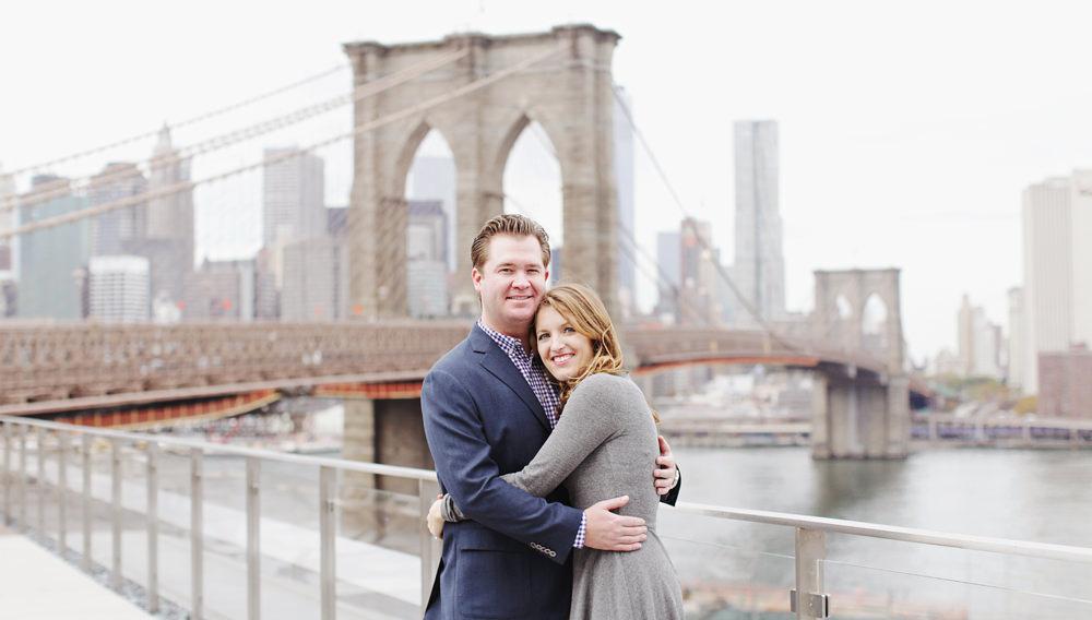 columbus-ohio-wedding-photographers-brooklyn-engagement