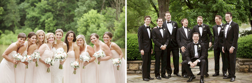 darby-house-wedding-photography-columbus-ohio-bridesmaids