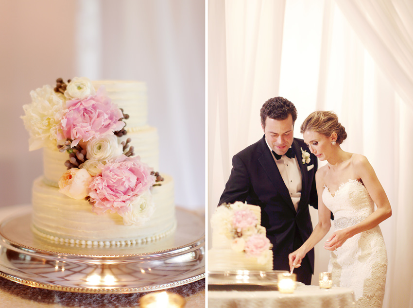 darby-house-wedding-photography-columbus-ohio-cake