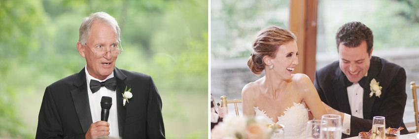 darby-house-wedding-photography-columbus-ohio-speech
