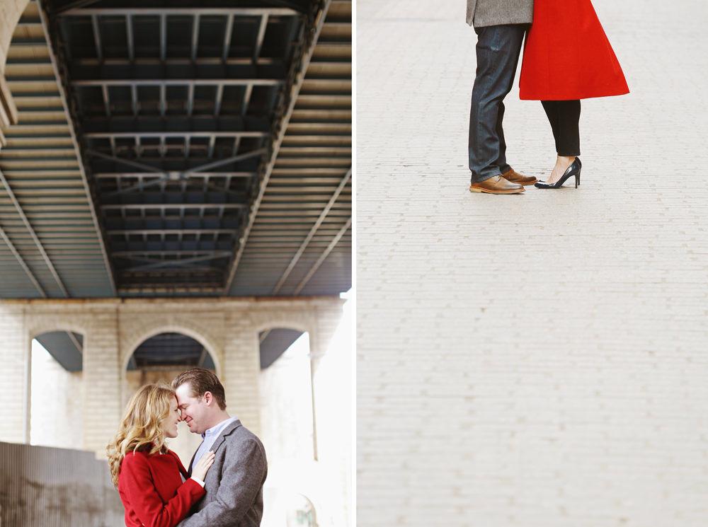 columbus-ohio-wedding-photographers-brooklyn-nyc-engagement
