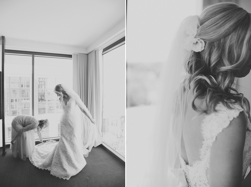 columbus-ohio-wedding-photographer-taylor-mansion 02