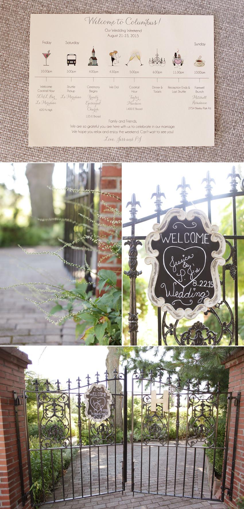 columbus-ohio-wedding-photographer-taylor-mansion 03