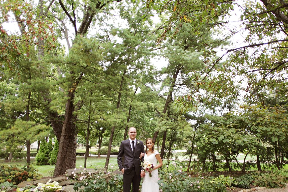 columbus-ohio-wedding-photographers 10