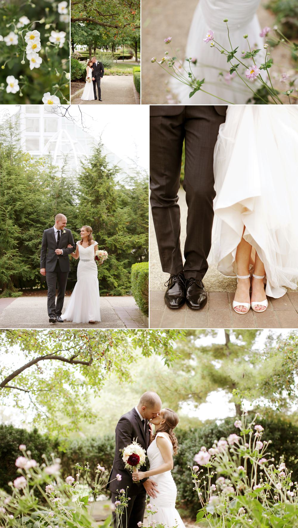 columbus-ohio-wedding-photographers 13