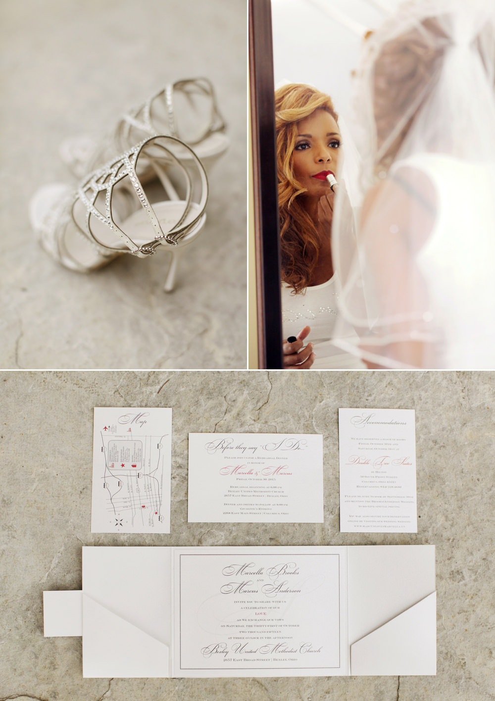 columbus-ohio-wedding-photographer-red-gallery 02