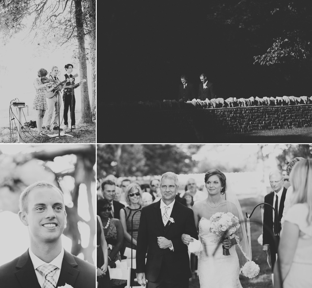 irongate-equestrian-ohio-wedding-photographer-red-gallery-photography 17