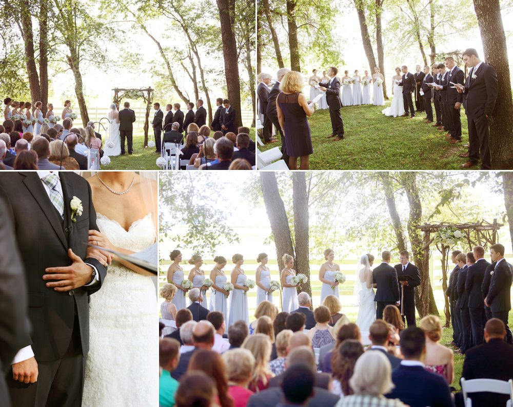 irongate-equestrian-ohio-wedding-photographer-red-gallery-photography 18