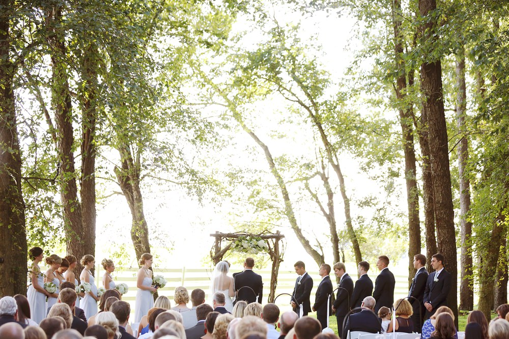 irongate-equestrian-ohio-wedding-photographer-red-gallery-photography 19