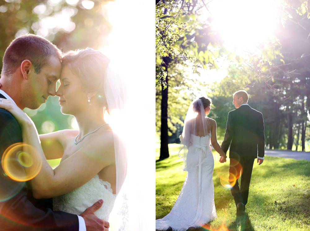 irongate-equestrian-ohio-wedding-photographer-red-gallery-photography 23