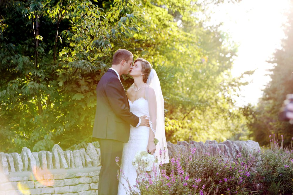irongate-equestrian-ohio-wedding-photographer-red-gallery-photography 26