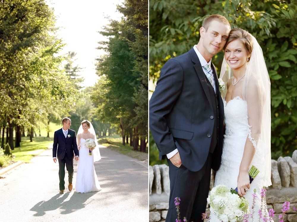 irongate-equestrian-ohio-wedding-photographer-red-gallery-photography 27