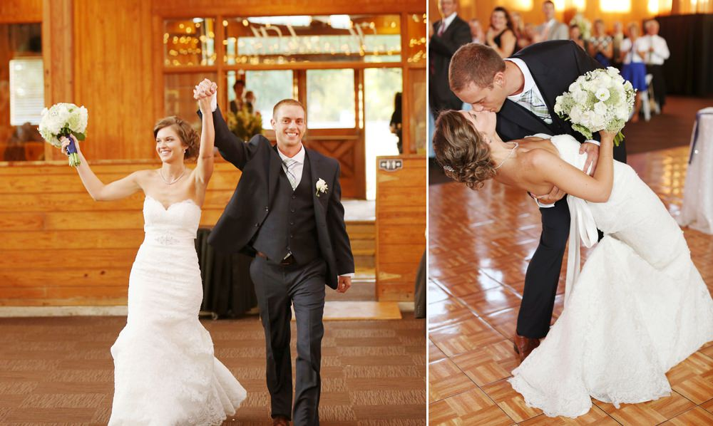 irongate-equestrian-ohio-wedding-photographer-red-gallery-photography 35
