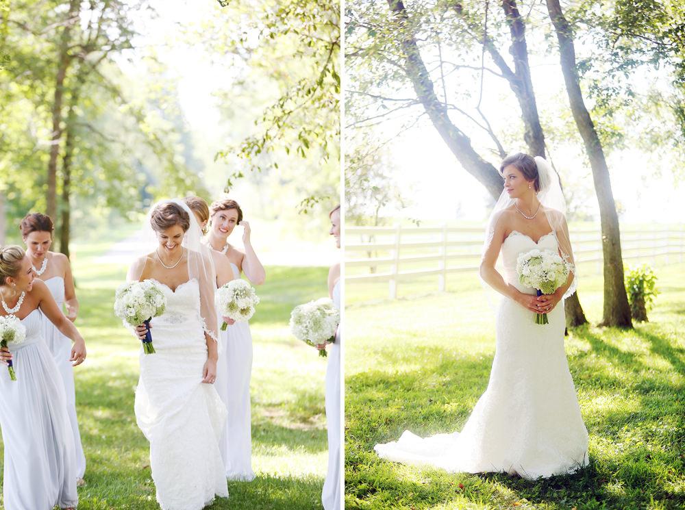 irongate-ohio-wedding-red-gallery c