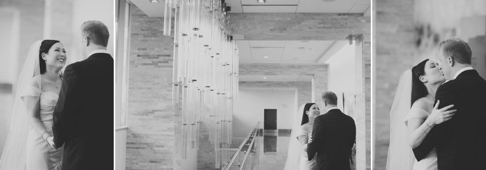 columbus-ohio-wedding-photographer-hilton-red-gallery-photography12