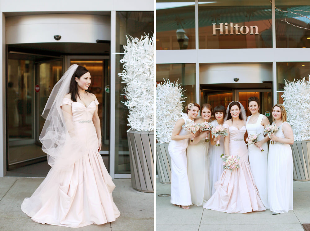 columbus-ohio-wedding-photographer-hilton-red-gallery-photography14