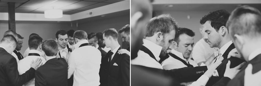 columbus-ohio-wedding-photographer-red-gallery-photography 04